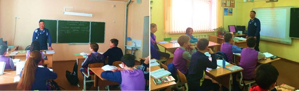 Беседа электробезопасность в школе билеты по электробезопасности 4 группа до 1000в с ответами